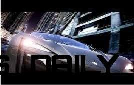 CarRevsDaily Supercars - Best of 2013 - W Motors Lykan HyperSport 24