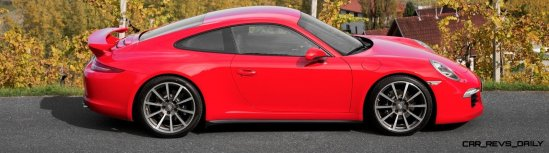 Carrera+4+Coupe+-+Red+_8_