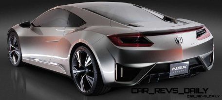 Honda-NSX_Concept_2012_