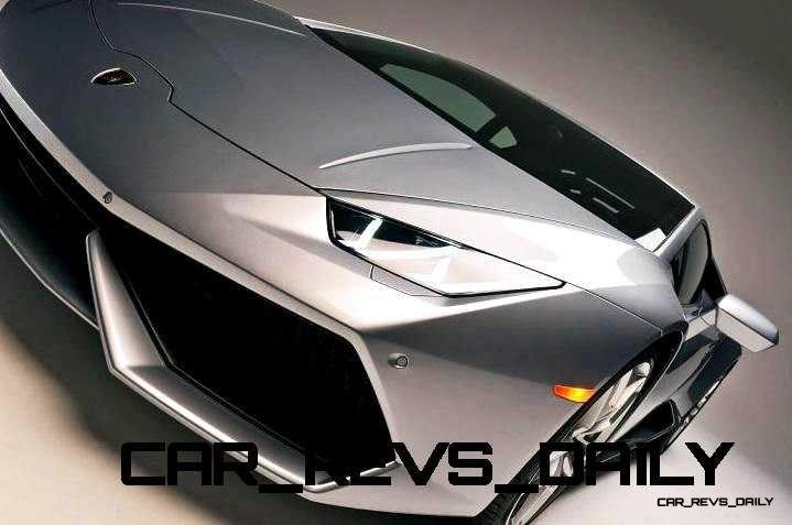 Lamborghini-Huracan-23