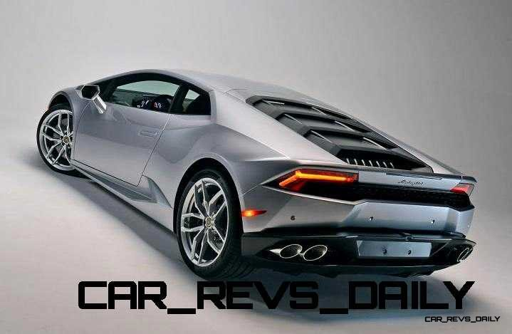 Lamborghini-Huracan-24