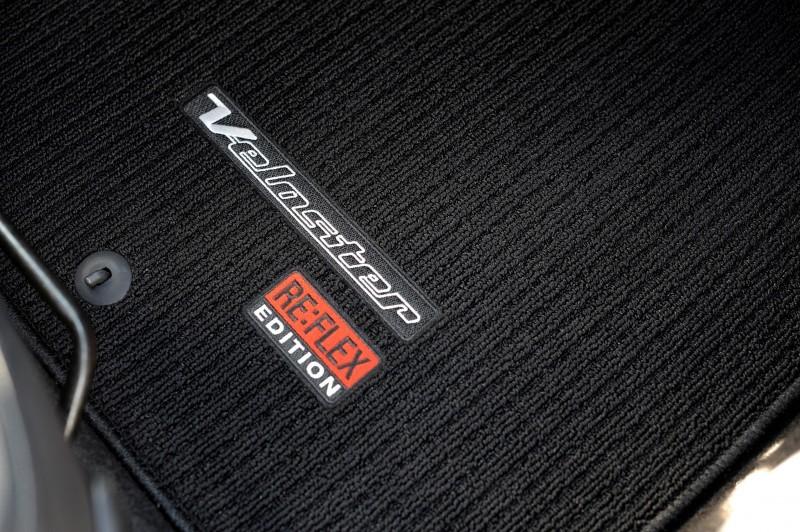 2014 Hyundai Veloster REFLEX 7