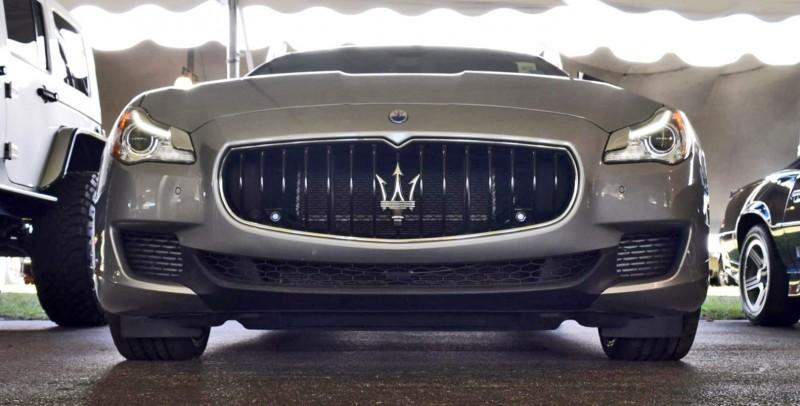 2014-Maserati-Quattroporte-5