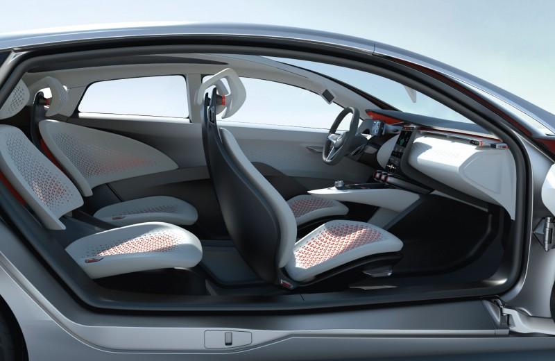 2014 Renault Eolab Concept 28