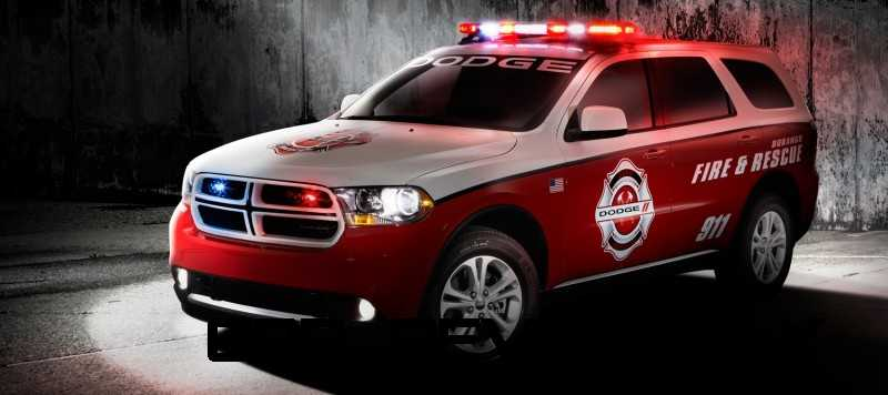 2012-Dodge-Durango-Special-Service-drivers-side-three-quarters