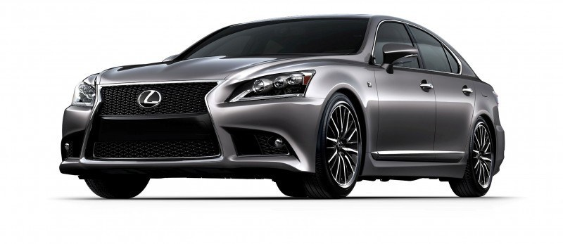 2013_Lexus_LS_460_F_SPORT_002_D6C14B7CCA2BE0B9E9B9BC99565B9378CC5CC0A0