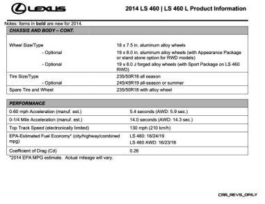2014-01-25_114358-crop3