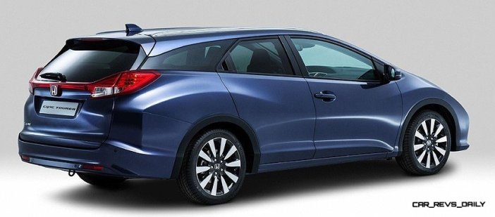 2014-Honda-Civic-TourerUK 3