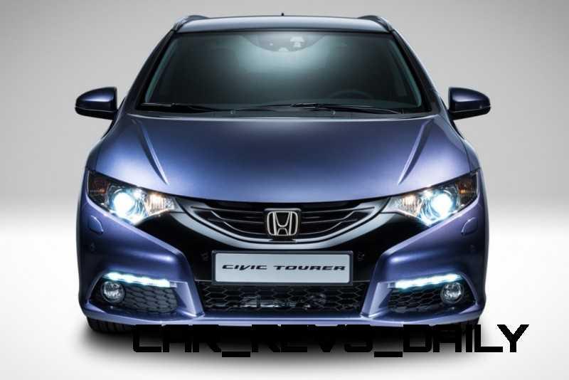 2014-Honda-Civic-TourerUK 5