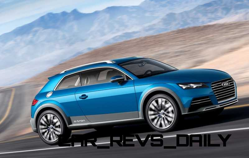 Audi_allroad_shooting_brake_show_car_leads_the_charge_in_Detroit_Audi_49962