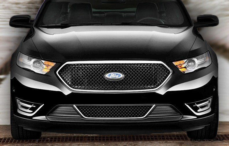 Best-of- Awards---2014-Ford-Taurus-and-Taurus-SHO---Biggest-Trunk-and-EcoBoost-Turbo-Innovator-77