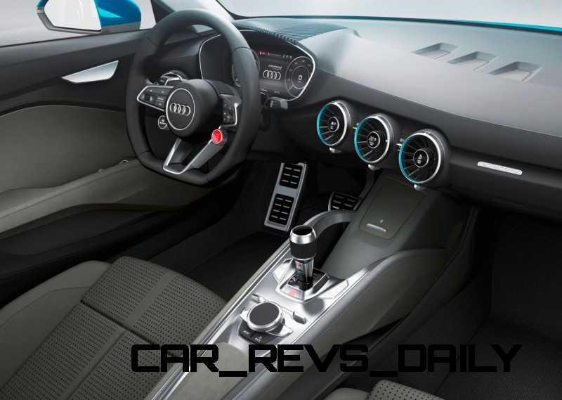 CarRevsDaily.com - 2014 Audi Allroad Shooting Brake Concept (Q2 e-tron) 5-crop2