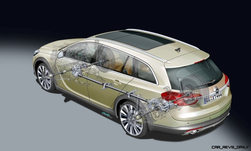 Opel-Insignia-Country-Tourer-287755