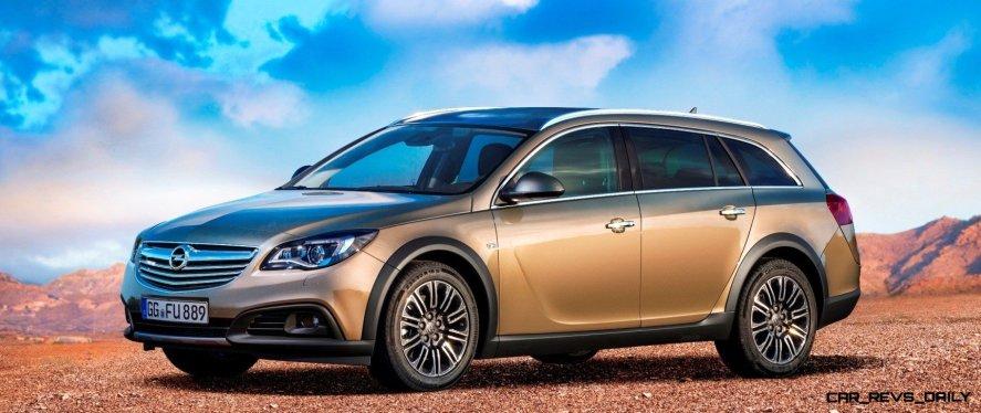 Opel-Insignia-Country-Tourer-287813