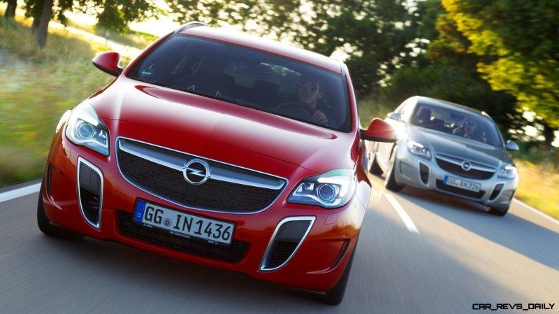 Opel-Insignia-OPC-287802