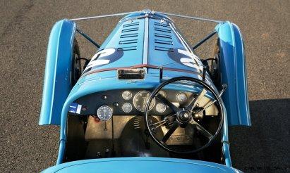 RM Auctions – Paris 2014 Preview Series, Part3 – 1936 Delahaye Type 135S 4