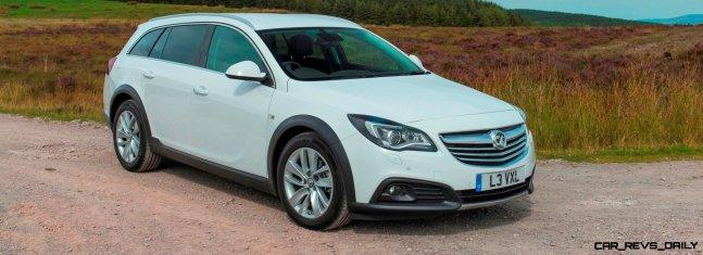 Vauxhall-Insignia-Country-Tourer-288349