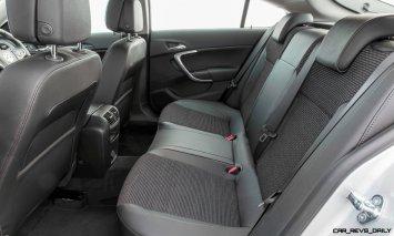 Vauxhall-Insignia-Country-Tourer-288394
