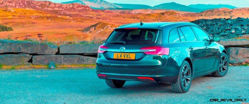 Vauxhall-Insignia-Sports-Tourer-288132