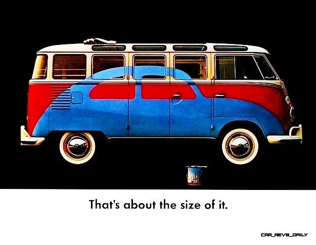 Visual-Humor-and-Lavish-Color-Saved-the-VW-Beetle-in-America-28898