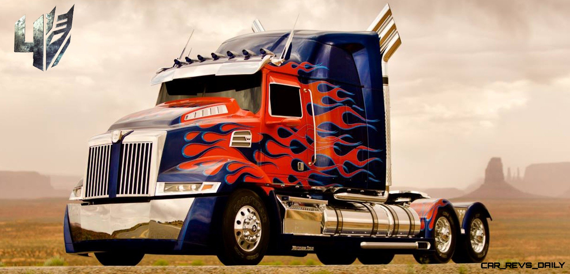 transformers-4_1371105080