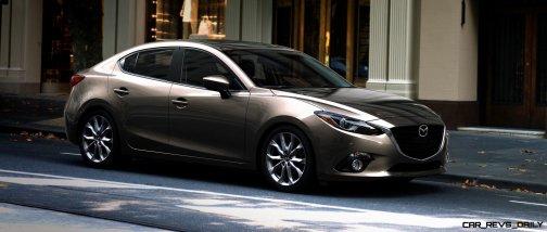 2014 Mazda3 4D CGI (09)