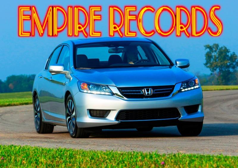 2014_Accord_Hybrid_EX_L_07111111