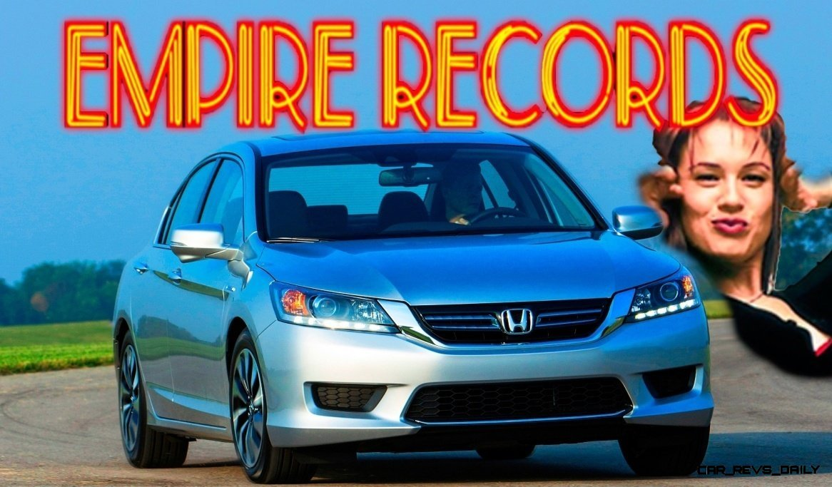 2014_Accord_Hybrid_EX_L_0714444444
