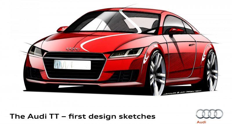 The_Audi_TT_-_first_design_sketches_Audi_51315(1)