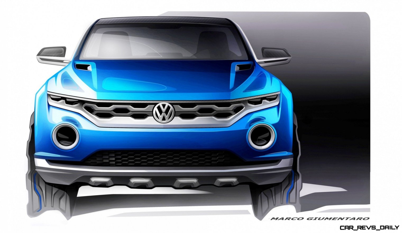 VW T-ROC -- A High-Tech Jeep Wrangler for the Digital Age -- Hot Style -- Real 4WD -- Removable Roof Panels 1