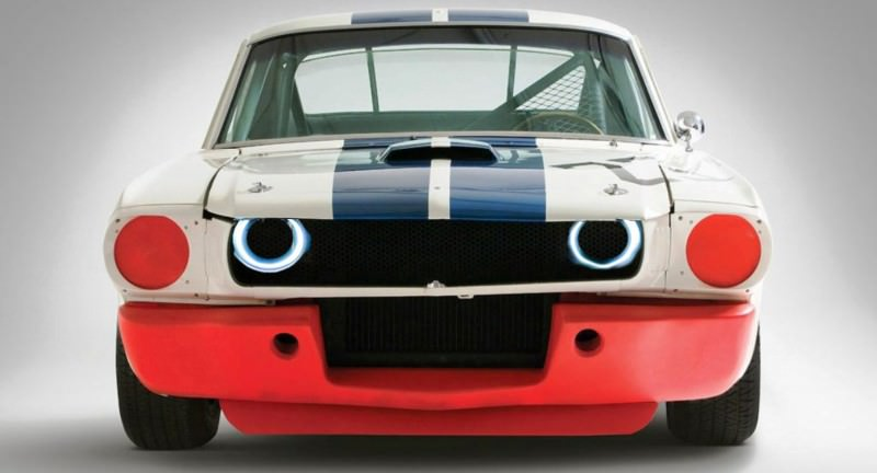 1965-Shelby-Mustang-GT350R---RM-Amelia2014---14