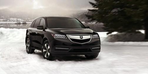 2014-mdx-exterior-sh-awd-in-crystal-black-pearl-snow-lake-1_hires