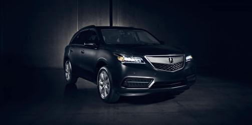 2014-mdx-exterior-sh-awd-with-advance-and-entertainment-packages-in-graphite-luster-metallic-dark-background-1_hires