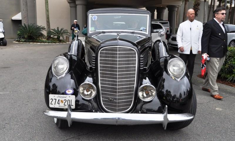 Car-Revs-Daily Classics Quiz -- Name This V12 Tourer 11