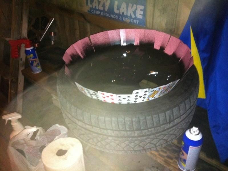 DIY how to paint wheels plastidip primer_7176322150_l