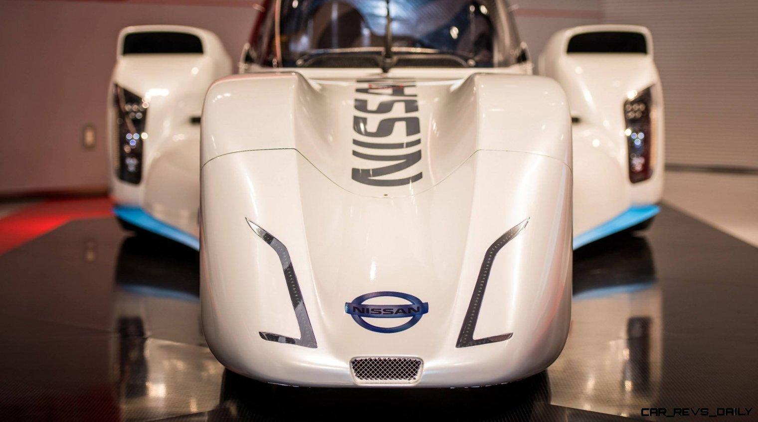 Nissan_ZEODRC_Nismo_launch_1