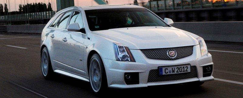 025_Cadillac_CTS-V_Sport_Wagon