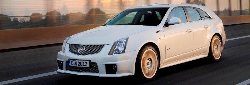 026_Cadillac_CTS-V_Sport_Wagon