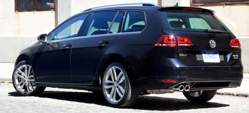 140405 VW Golf_1178