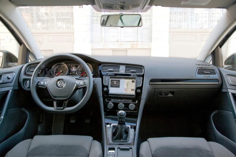 140405 VW Golf_1194 copy