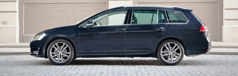 140405 VW Golf_1837
