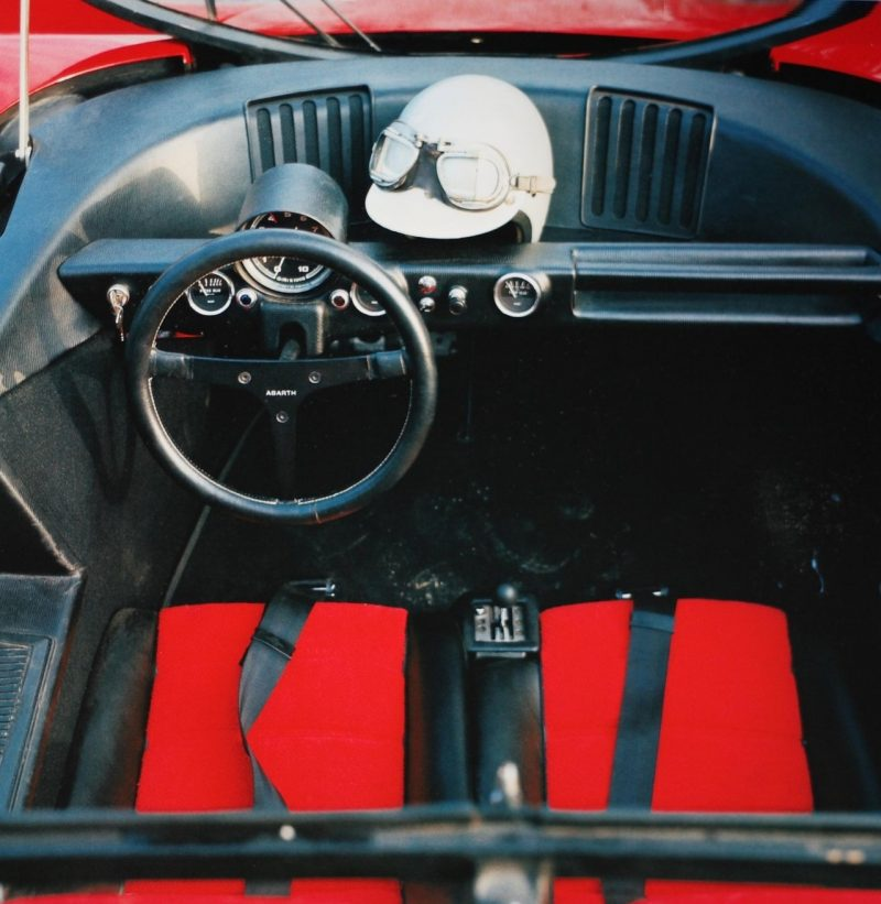 1968_Pininfarina_Abarth_2000_Coupe_Speciale_08_020