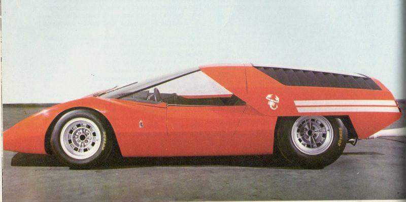 1969_Pininfarina_Fiat_Abarth_2000_Coupe_Speciale_11_006