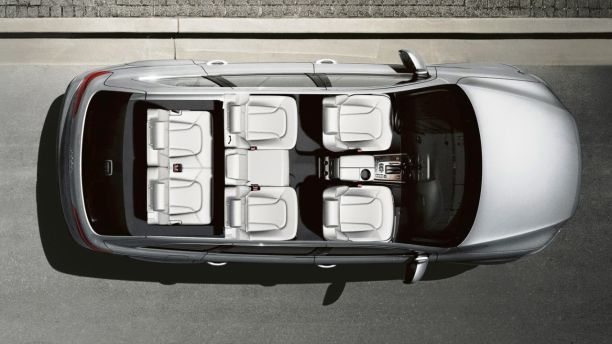 2014-Audi-Q7-beauty-exterior-06
