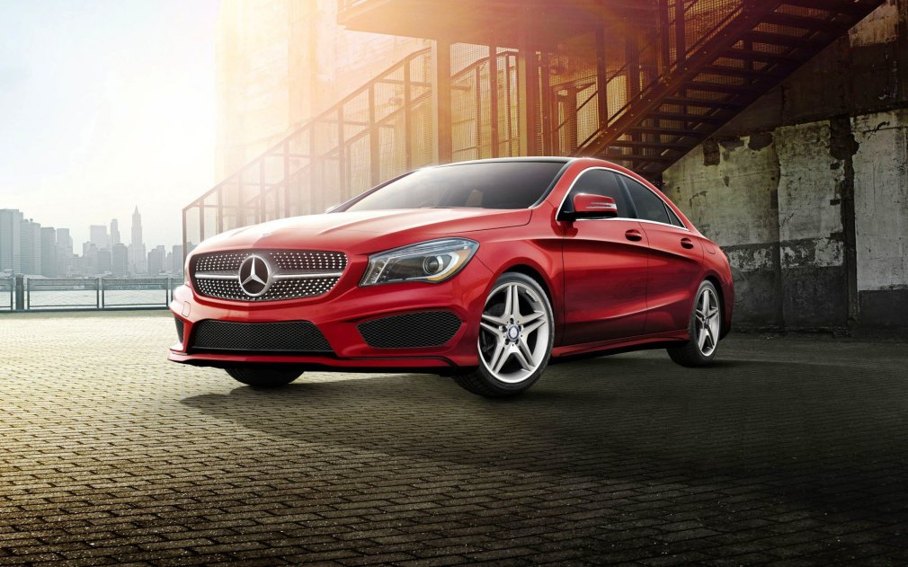 2014-CLA-CLASS-COUPE-GALLERY-004-WR-D