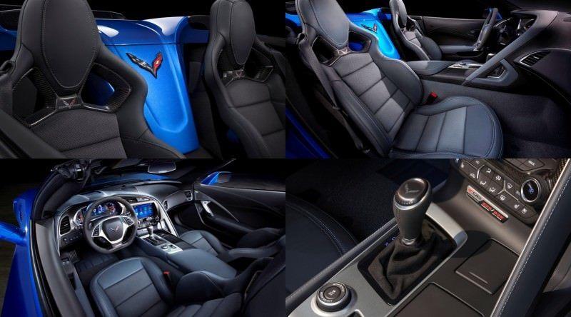 2015-Chevrolet-CorvetteZ06conv-049-tile