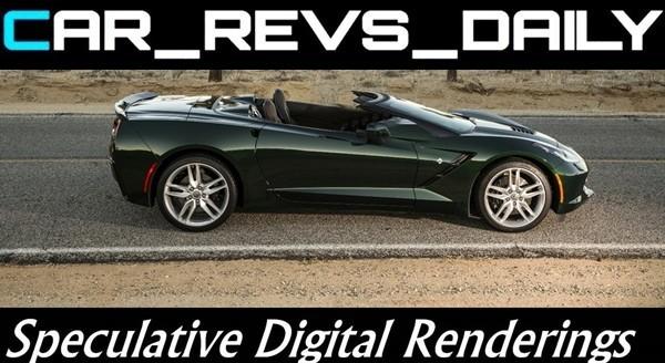 Car-Revs-Daily -- BackGround Sponsor Sheet tom at car-revs-daily 1-vertcmx