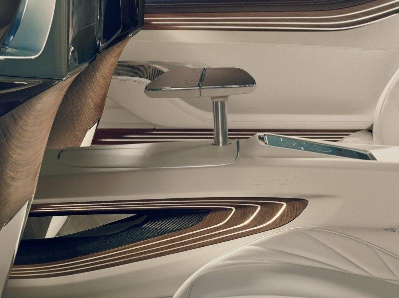 Car-Revs-Daily.com BMW Vision Future Luxury COncept - Beijing 2014 INTERIOR10