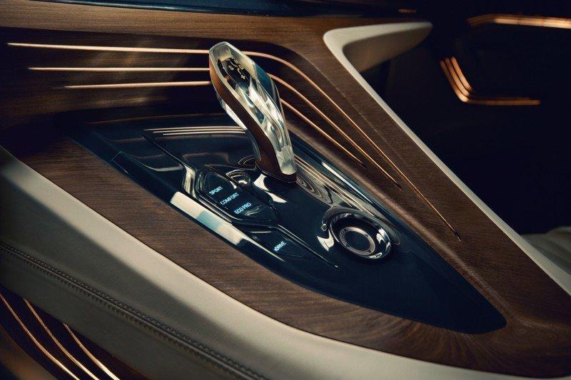 Car-Revs-Daily.com BMW Vision Future Luxury COncept - Beijing 2014 INTERIOR3