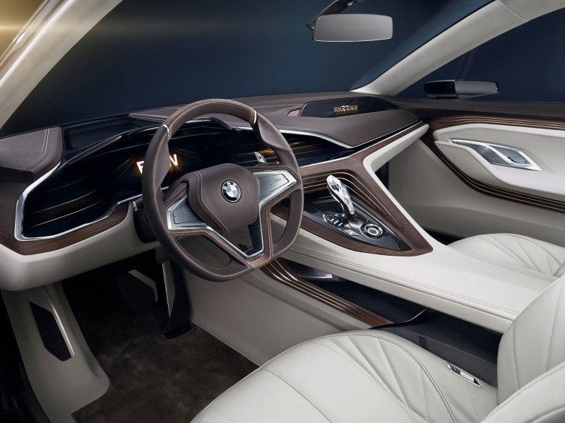 Car-Revs-Daily.com BMW Vision Future Luxury COncept - Beijing 2014 INTERIOR4